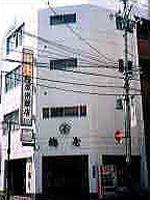 梅屋楽器仙台店